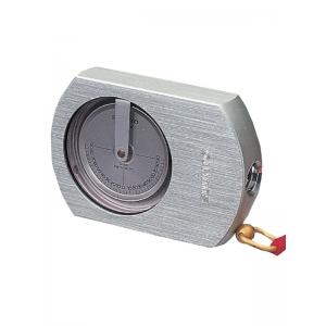 PM-5/1520 PC Suunto Kõrgusmõõtja