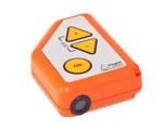 Haglöf EC II Elektrooniline kõrgusmõõtja