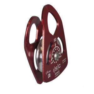 ISC pulley Extra Large 50 kN